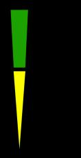 spectrum-with0